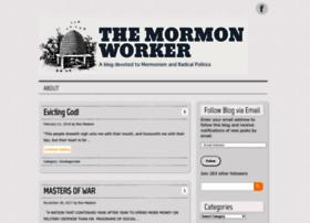 themormonworker.wordpress.com