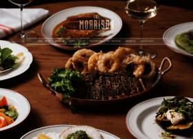 themorrison.com.au