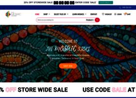 themosaicstore.com.au