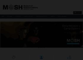 themosh.org