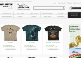 themountain.com.br