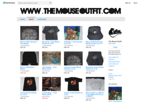 themouseoutfit.bandcamp.com