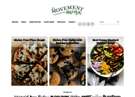 themovementmenu.com