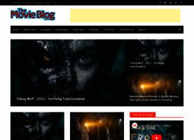 themovieblog.com