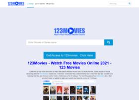 themoviequotes.com