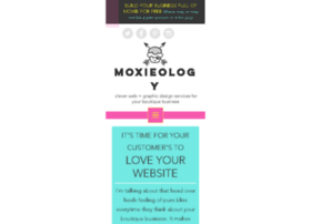 themoxiepear.com