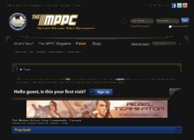 themppc.com
