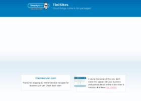 themserver.com
