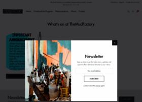 themudfactory.com.au