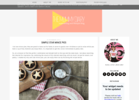 themummydiary.co.uk