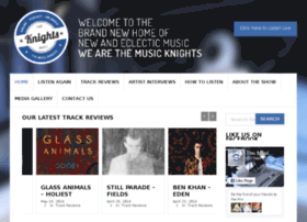 themusicknights.com
