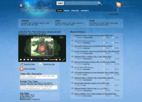 themuslimtv.net