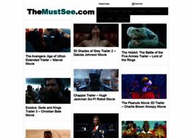 themustsee.com