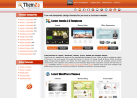 themza.com
