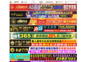 thenailworld.com