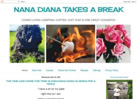 thenanadiana.blogspot.com