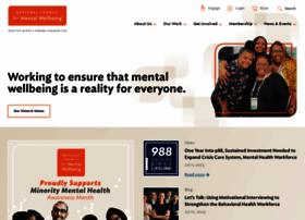thenationalcouncil.info