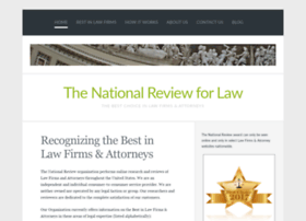 thenationalreview.org