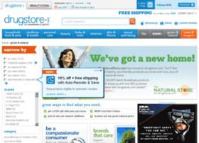 thenaturalstore.com