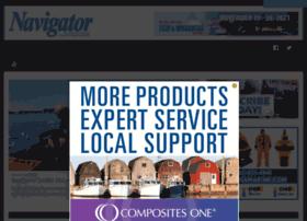 thenavigatormagazine.com