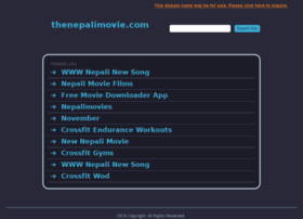 thenepalimovie.com