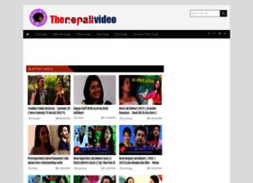 thenepalivideopage.blogspot.com