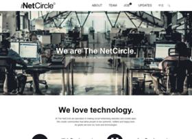 thenetcircle.com