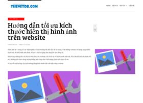 thenetdb.com