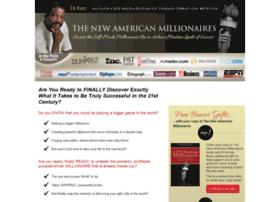 thenewamericanmillionaires.com