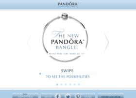 thenewbangle_en_ca.pandora.net