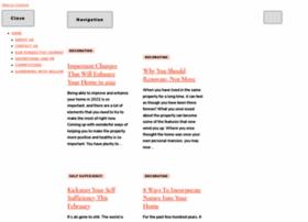 thenewhousefamily.co.uk