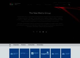 thenewmediagroup.co