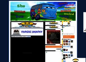 thenewsbus.blogspot.com