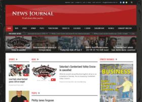 Thenewsjournal.net