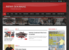 thenewsjournal.net