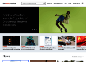 thenewsmarket.com