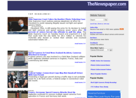 thenewspaper.com