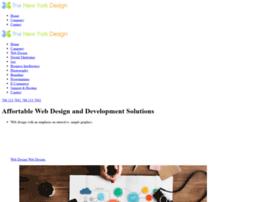 thenewyorkdesign.com