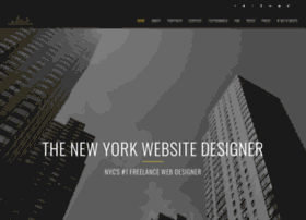 thenewyorkwebsitedesigner.com