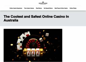 thenextright.com