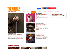 thenibble.com