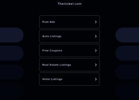 thenickel.com