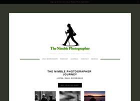 thenimblephotographer.com