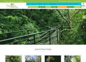 thenmalaecotourism.com
