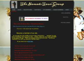 thenomadstg.webs.com