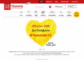 thenona.com