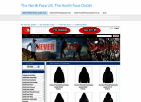 thenorthface-sales.weebly.com