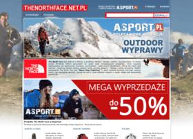 thenorthface.net.pl