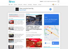 thenownews.com