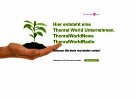 thenralworld.org